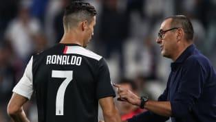 Juventusberhasil meraih tiga poin penting saat melakoni laga sulit kontra rival abadinya,AC Milandalam lanjutan pertandingan pekan ke-12Serie A,Senin...