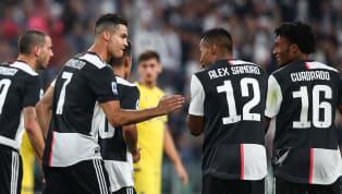 Segui 90min su Facebook, Instagram e Telegram per restare aggiornato sulle ultime news dal mondo della Juventus e della Serie A! LaJuventussi prepara ad...