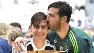 La Juventus est sur tous les fronts cet été alors que les Bianconeri doivent encore négocier quatre dossiers brûlants. En pleine période de confinement, le...