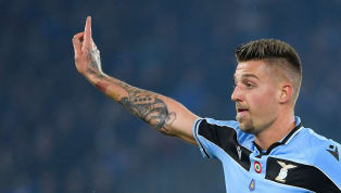 Joueur de grand talent, le milieu de la Lazio Rome Sergej Milinkovic-Savic est depuis quelques saisons un des meilleurs joueurs de Serie A. Auteur de bonnes...