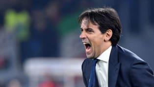 Visibilmente felice e soddisfatto, Simone Inzaghi dopo la vittoria contro la Juventus si è presentato ai microfoni di DAZN per parlare della partita e della...