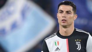 D'après les informations du médiaABC, Cristiano Ronaldo commencerait très sérieusement à regretter son départ du Real Madrid pour la Juventus en juillet...