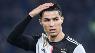 ​Juventus superstar Cristiano Ronaldo is alleged to have privately confessed 'regret' over leaving Real Madrid as he feels he would have had a better chance...