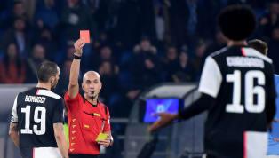 Segui 90min su Facebook, Instagram e Telegram per restare aggiornato sulle ultime news dal mondodella Serie A! Le statistiche parlano chiaro: in Serie A, in...