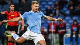 Sampdoria-Atalanta,Lazio-LecceeUdinese-SPALsono le tre partite valevoli per la dodicesima giornata del campionato italiano di Serie A in programma...