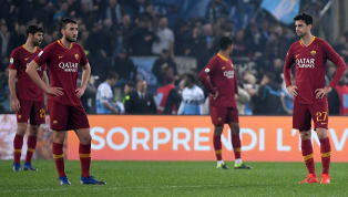 Serie A threw up more moments of interest over the weekend, with the top teams all experiencing differing fortunes. Juventus solidified their grip on the...