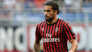 guez ​AC Milan defender Ricardo Rodriguez is attracting interest from a host of clubs across Europe - as rumours continue to circulate suggesting he is...