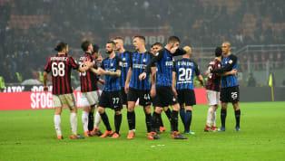 Tradicionalmente resistente à modernizações, a Itália pode estar se despedindo de um dos símbolos mais antigos de seu futebol. Palco de inúmeras decisões e...