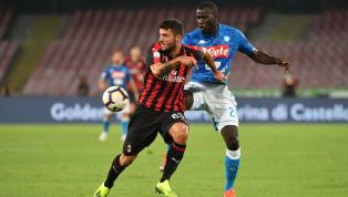 Der AC Mailand qualifizierte sich zuletzt in der Saison 2012/13 mit dem dritten Platz für die Champions League, in dieser Saison ist die Mannschaft von...