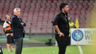 Milan Our starting XI for #MilanNapoli L'11 rossonero che scenderà in campo tra meno di un'ora pic.twitter.com/9htORFKUvA — AC Milan (@acmilan) January 26,...