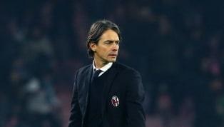 Filippo Inzaghi si gioca sicuramente la propria panchina nelle prossime due partite: il suoBolognainfatti affronterà prima la Juventus negli ottavi di...
