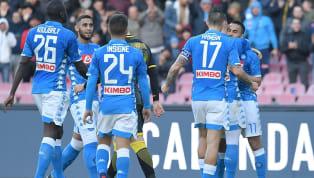 La lutte pourAdam Ounaspourrait s'annoncer féroce. En manque de temps de jeu avec le Napoli, l'international algérien souhaiterait être prêté durant le...