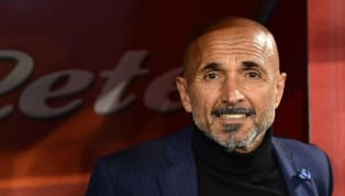 Milan are looking into the possibility of appointing former Roma and Inter boss Luciano Spalletti as the pressure continues to mount on Marco Giampaolo...