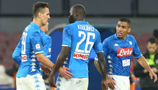 Napoli will be travelling to Florence to face Fiorentina on Saturday, in a game where both teams need a win. Napoli are trailing nine points behind league...