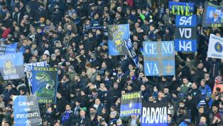 La vittoria sul campo del Parma fa sorridere di nuovo l'Inter,che si vede però costretta a combattere ancora con parte dei tifosi che, anche dagli spalti...