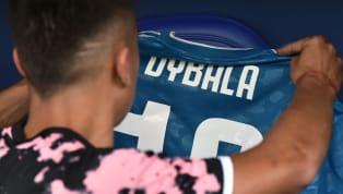 Paulo Dybala đã suýt rời Juventus hồi Hè 2019 vừa qua vớiManchester Unitedvà Tottenham Hotspur là hai đội bóng đã tham gia đàm phán nhưng đều đã thất bại....