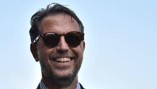 Che fine ha fatto l'ItalJuve? Il club bianconero ha, da sempre, dato grande linfa alla Nazionale italiana, con veri e propri blocchi 'girati' all'Italia....