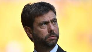 LaJuventuspensa ancora una volta in grande. Il club bianconero pianifica un altro acquisto 'allaCristiano Ronaldo'. L'obiettivo della Juve del...