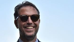 Missione a Londra per Fabio Paratici, direttore sportivo dellaJuventus. Secondo il Corriere dello Sport, sarà una sosta di lavoro per il dirigente...