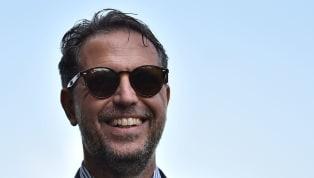 Svelato il piano dellaJuventusper il mercato di gennaio. Il club bianconero lavora alacremente per consegnare una rosa più snella ma più forte a Maurizio...