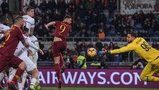 La 22^ giornata di Serie A ha permesso al Napoli di rosicchiare due punti sulla Juventus capolista, al contempo la sfida per il quarto posto tra Milan e Roma...