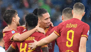 Roma-Brescia,Sassuolo-LazioeVerona-Fiorentinasono le tre partite in programma alle ore 15 di oggi domenica 24 novembre. ROMA-BRESCIA: 3-0 La Roma...
