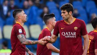 Accantonata l'Europa League, laRomasi rituffa in campionato. All'Olimpico, domenica 6 ottobre alle ore 15, arriverà il Cagliari che arriva da un periodo...