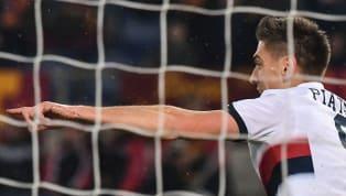 IlMilanè ormai rassegnato a perdere Gonzalo Higuain. Il club di via Aldo Rossi è alla ricerca di un sostituto. Il primo nome sulla lista di Leonardo e...