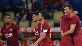L'Inter di Antonio Conte viaggia spedita in campionato, dove ora, dopo aver battuto la Spal in casa per 2-1 è prima, complice soprattutto il passo falso...
