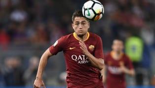 İHA'da yer alan habere göre;Roma forması giyen Milli yıldız Cengiz Ünder'i İngiltere'nin önde gelen ekiplerinden Tottenham Hotspur kadrosuna katmak istiyor....