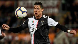 Im Auswärtsspiel gegen die Roma hatItaliens Rekordmeisterzum ersten Mal das neue Heim-Trikot für die Spielzeit 2019/2020 präsentiert. Und bricht damit mit...