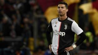 La Juventus, championne d'Italie devrait connaître de nombreux changements à l'intersaison. Avec toutes ces rumeurs d'arrivées et de départs, imaginons à...