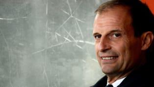 Thông tin từ trang chủ Juventus vừa lên tiếng xác nhận, huấn luyện viên Max Allegri đã chính thức nói lời chia tay với câu lạc bộ Juventus sau 5 mùa giải gắn...