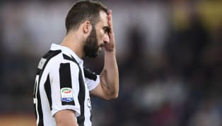 After a season that saw Juventus win the Scudetto with ease for the eighth consecutive year, they will target minor adjustments for next season as they aim...