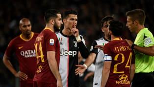 El futbolista portugués es uno de los más buscados cuando el árbitro pita el final del partido, ya sea por parte de las cámaras por su buena, o mala,...