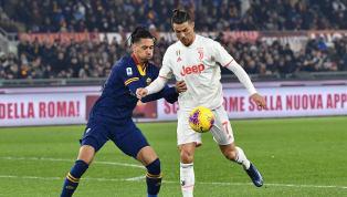 Lors de la rencontre entre la Juventus et l'AS Roma,Cristiano Ronaldoa laissé Chris Smalling sur place avec un magnifique geste technique. La Juventus et...