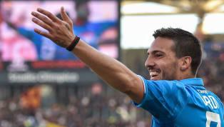 Carlo Ancelotti ha bloccato la cessione di Simone Verdi al Torino. Prima di liberare l'ex esterno offensivo del Bologna, il tecnico delNapolivuole avere...