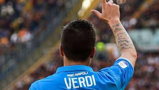 Sul gong. Simone Verdi è un nuovo giocatore del Torino. L'esterno torna in granata dopo le esperienze a Bologna e Napoli. Affare tra granata e partenopei che...
