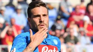 Da pochi giorni, dal 2 settembre,Simone Verdiè un nuovo giocatore del Torino. Dopo solo un anno con la maglia delNapoli, il giocatore ha cambiato...