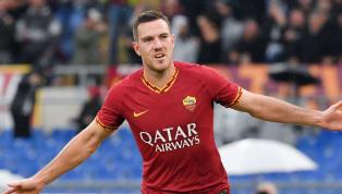 La Roma è in splendida forma, fatto dimostrato dagli ultimi risultati ottenuti dai giallorossi, che sono in corsa per la zona Champions in campionato e sono...