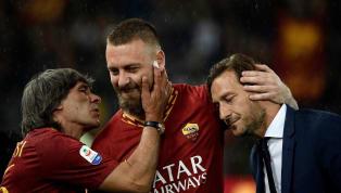 L'epilogo della storia di Francesco Totti all'interno dellaRomanon ha ricalcato certo i canoni del lieto fine: dopo una vita vissuta insieme, all'unisono,...