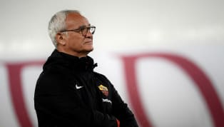 Former Chelsea and Leicester boss Claudio Ranieri is interested in becoming the next Newcastle United manager, as the club start their search for a successor...