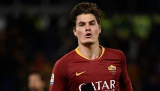 Ein möglicher Transfer von Patrik Schick zum BVB erhält neue Nahrung: In Italien wird berichtet, dass die Roma bereit sei, den tschechischen Angreifer nach...