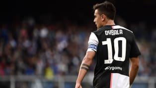 L'Inter spinge per lo scambio traMauro IcardiePaulo Dybalacon la Juventus, ma va convinta la Joya. Questo lo scenario descritto tra le pagine...