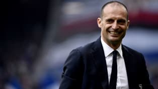 Massimiliano Allegri has ended speculation that he might be appointed Chelsea manager, or any other vacant post in the near future, by revealing that he plans...