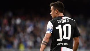 Spekulasi mengenai masa depan Paulo Dybala bersama Juventus terus berlanjut seiring dengan berlangsungnya bursa transfer musim panas 2019. Pemain yang...