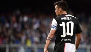 Alors que le feuilleton Neymar tient en haleine le monde du football sur le marché des transferts, le Paris Saint-Germain ne reste pas passif et est en...