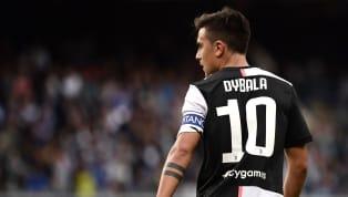 Una de las novelas delmercado de paseseuropeo pareciera estar llegando a su fin y sin acuerdo a la vista:Paulo Dybala, futbolista de la Juventusque era...