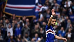 ​Fabio Quagliarella, better known as the player who outscored Cristiano Ronaldo and all of Serie A at the age of 36, has been nominated for the 2019 Puskas...