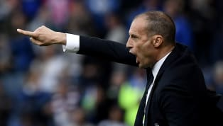 ason Former Juventus manager Max Allegri has insisted he has no regrets about stepping down this summer, while boldly claiming that Inter can upset the...